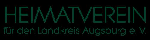 Heimatverein Landkreis Augsburg